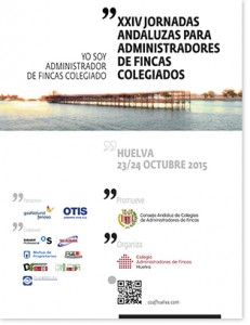CARTEL CONGRESO 4 TRZ